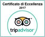 TripAdvisor Escape Room 2017