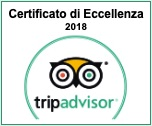 TripAdvisor Escape Room 2018