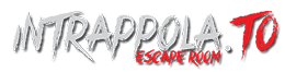 Logo Live Escape Room Game