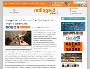 radio-gold-intrappolato-la-lsquo-panic-room-rsquo-del
