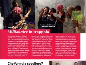 millionaire-millionaire-in-trappola