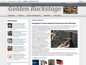 golden-back-stage-intrappola-to-intrappola-to-tanti-enigmi