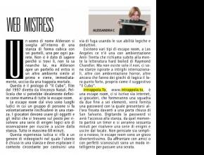 la-stampa-torinosette-web-mistress-intrappola-to