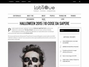 labtique-intrappolato-ad-halloween-2015-e-tra