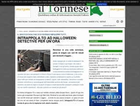 il-torinese-intrappola-to-ad-halloween-detective-per