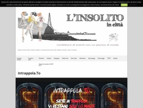 linsolito-in-citta-intrappola-to
