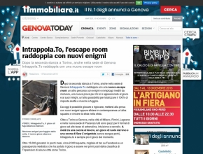 genova-today-intrappola-to-lescape-room-raddoppia-con