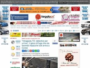 Targato CN - Intrappola.TO: detective per un'ora, il gioco di fuga che sta facendo impazzire tutti arriva a Cuneo