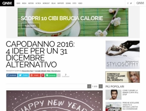 qnm-capodanon-2016-intrappola-to-come-idea-per