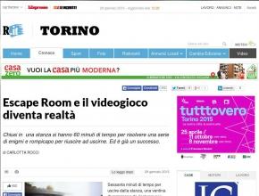 repubblica-it-escape-room-e-il-videogioco-diventa