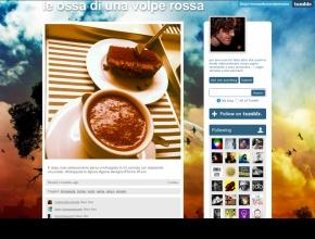 Leossadiunavolperossa.tumblr.com - Intrappola.to experience!