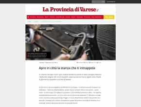 la-provincia-di-varese-intrappola-to-apre-in