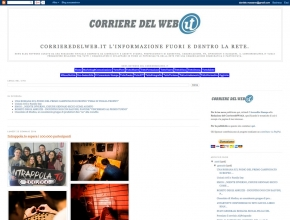 il-corriere-del-web-intrappola-to-supera-i