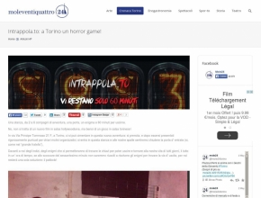 mole24-it-intrappola-to-a-torino-un-horror-game