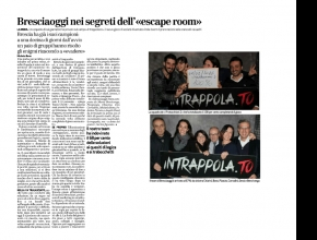 brescia-oggi-nei-segreti-dell-rsquo-escape-room