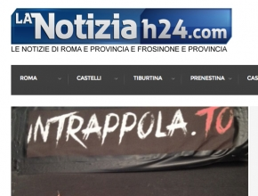 la-notizia-h24-intrappola-to-a-roma-spopola