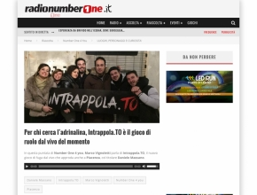 radio-number-one-intrappola-to-il-gioco-per