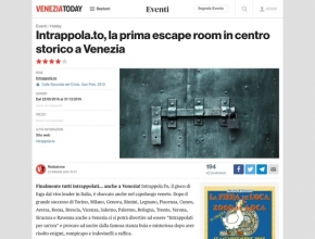 venezia-today-la-prima-escape-room-in
