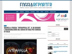 foggia-reporter-sbarca-a-foggia-intrappola-to-inaugurazione