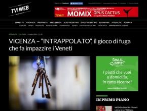 vicenza-tviweb