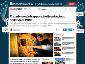 salerno-today-tripadvisor-intrappola-to-diventa-gioco-dellestate