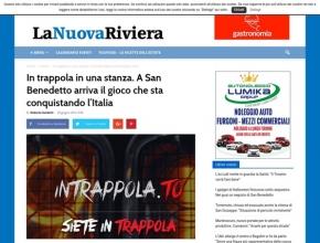 la-nuova-riviera-in-trappola-in-una