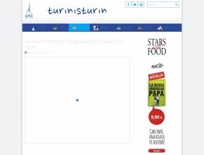 Turinisturin.com - La nuova frontiera di Intrappola.To si chiama Grey Room