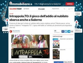 salerno-today-intrappola-to-il-gioco-delladdio-al