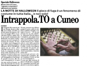 cuneo-sette-intrappola-to-a-cuneo
