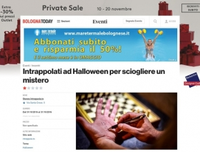 bologna-today-intrappola-to-intrappolati-ad-halloween-per