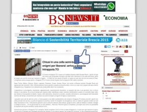 bs-news-chiusi-in-una-cella-semi-buia