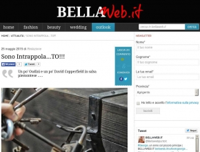 www-bellaweb-it-sono-intrappola-to-un-po-oudini-e