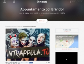 evensi-intrappola-to-appuntamento-col-brivido
