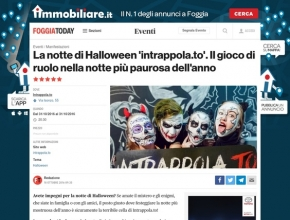 foggia-today-la-notte-di-halloween-intrappola-to