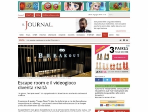 il-journal-today-escape-room-e-il
