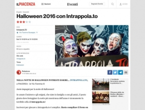 il-piacenza-halloween-2016-con-intrappola-to
