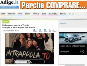 ladite-it-halloween-anche-a-trento-scoppia-lintrappola-to