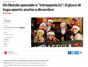 foggia-today-un-natale-speciale-e-intrappola-to