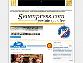 seven-press-intrappola-to-fuga-di-natale