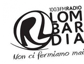 radio-lombardia-intrappola-to-stefano-gnech-ospite-a