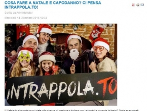 seven-press-cosa-fare-a-natale-e