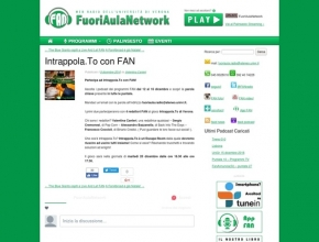fuoriaulanetwork-intrappola-to-con-fan
