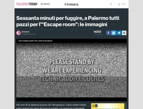 tv-palermo-today-sessanta-minuti-per-fuggire