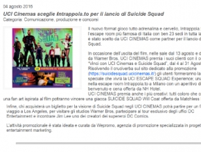 media-key-uci-cinemas-sceglie-intrappola-to-per
