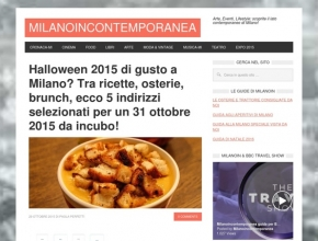 milano-in-contemporanea-halloween-di-gusto-a