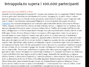 www-mister-x-it-intrappola-to-supera-i-100-000-partecipanti