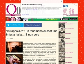 questomeseidee-ldquo-intrappola-to-rdquo-un-fenomeno-di-costume-in