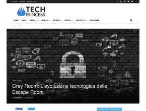 techprincess-intrappola-to-grey-room-levoluzione-tecnologica-delle