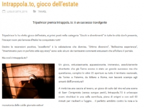 udite-udite-it-intrappola-to-gioco-dellestate