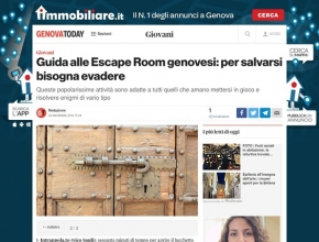 genova-today-guida-alle-escape-room-genovesi